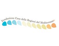 """Concorso per il Logo """"Fondazione Casa delle Regioni..."""""""