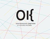 OKFESTIVAL 2012