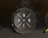 Annex Reel 2012
