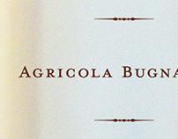 Agricola Bugnanese