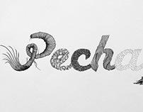 PECHA KUCHA CPH #21