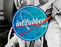inClubber