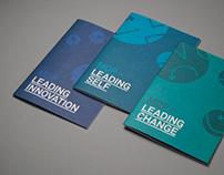 Zurich Insurance Training Manuals