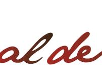 .Al Dente - Italian Restaurant & Wine Bar.