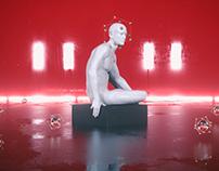 3D Explorations - Spring 2017