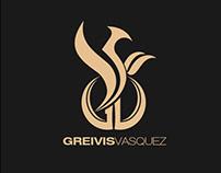 Greivis Vásquez | Personal Branding