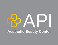 API Clinic - Aesthetic Beauty Center