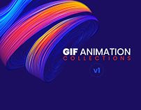 GIF Animation Collections