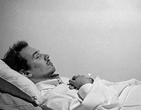 A Morte de Ivan Ilich