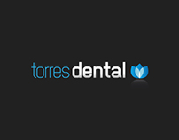 torrresdental