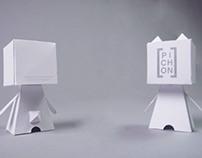MiniPichon