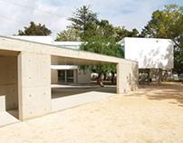 school in lagos