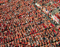 Championship Play-Off Final 2010