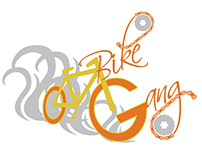 Bike Gang Logo
