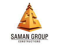 Saman Group