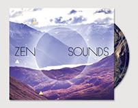 Zen Sounds