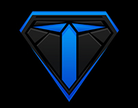 Logo Thibb