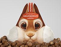Hrum-Hrum