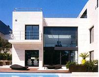 Casa XA