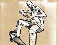 Skater Series