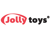 Jolly Toys Package Design - Art Direction