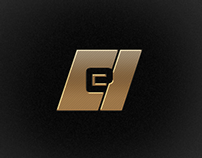 Logo ECOTOPE