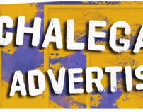 Chalega Advertising