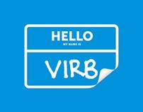 Meet Virb