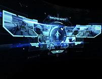 Kumba: Virtual Reality