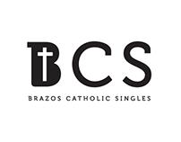 Brazos Catholic Singles