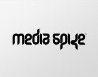 Media Spike