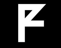 ECHELON Typeface 2012