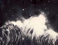 Nami (Wave)