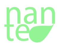 .nante (company ID)