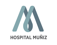Identidad - Hospital Francisco Muñiz