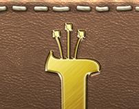 Jabrutouch iPad App