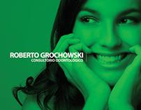 Roberto Grochowski - Consultório Odontológico