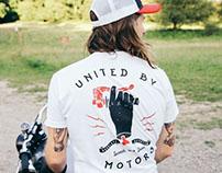 United By Motors