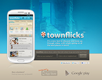 Townflicks