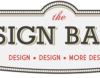 The Design Bandit