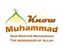 Know Muhammad
