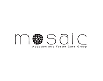 Mosaic Adoption & Foster Care Ministry