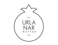 Urla Nar