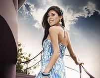 Romina Bogado