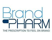 Sanford Health Online Brand Center