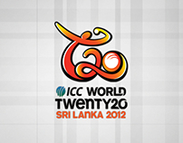 T20  Cricket World Cup 2012 Campaign