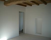 2002 | casa nel nucleo dino
