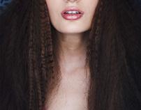 Renee Salido