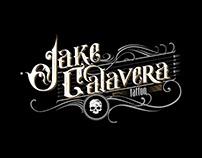 Jake Calavera