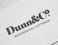 Dunn & Co